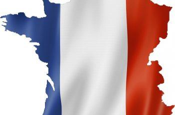 দেশে দেশে ফ্রান্সের বিরুদ্ধে বিক্ষোভ-নিন্দা