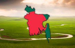 যেভাবে ভারতকে ছাড়িয়ে যাচ্ছে বাংলাদেশ